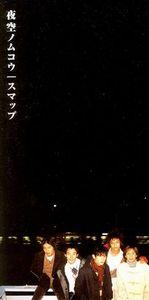 f:id:santonikaku:20161222155850j:plain