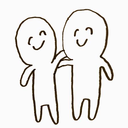 f:id:santonikaku:20170211220616p:plain