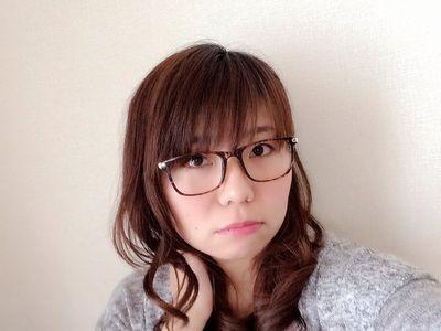 f:id:santonikaku:20170218224952j:plain