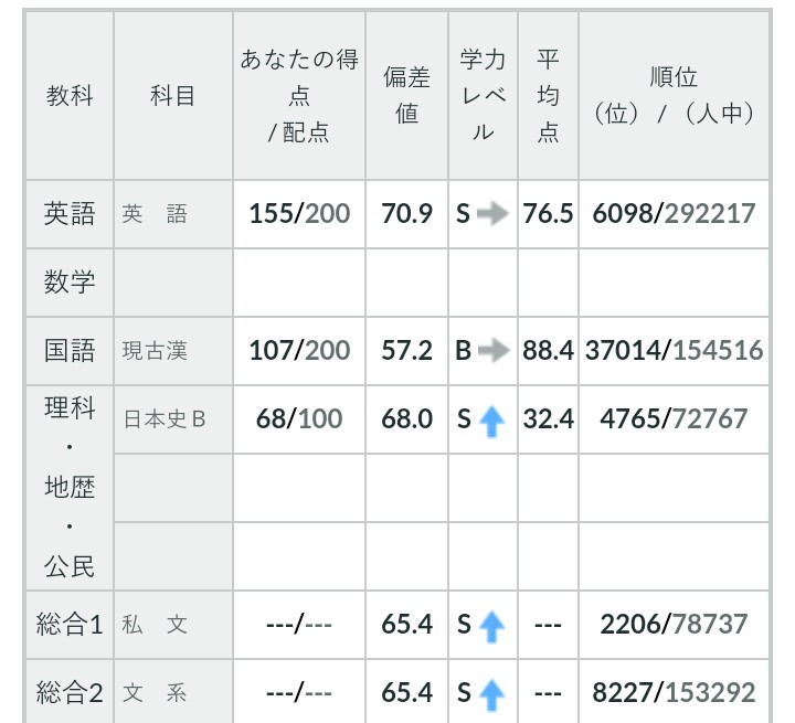 f:id:sanukaito2001:20191012122809j:plain