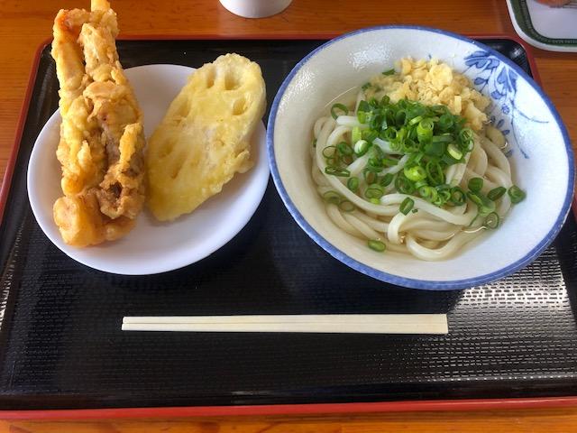 f:id:sanuki_shogun:20190204165534j:plain