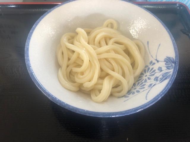 f:id:sanuki_shogun:20190204204635j:plain
