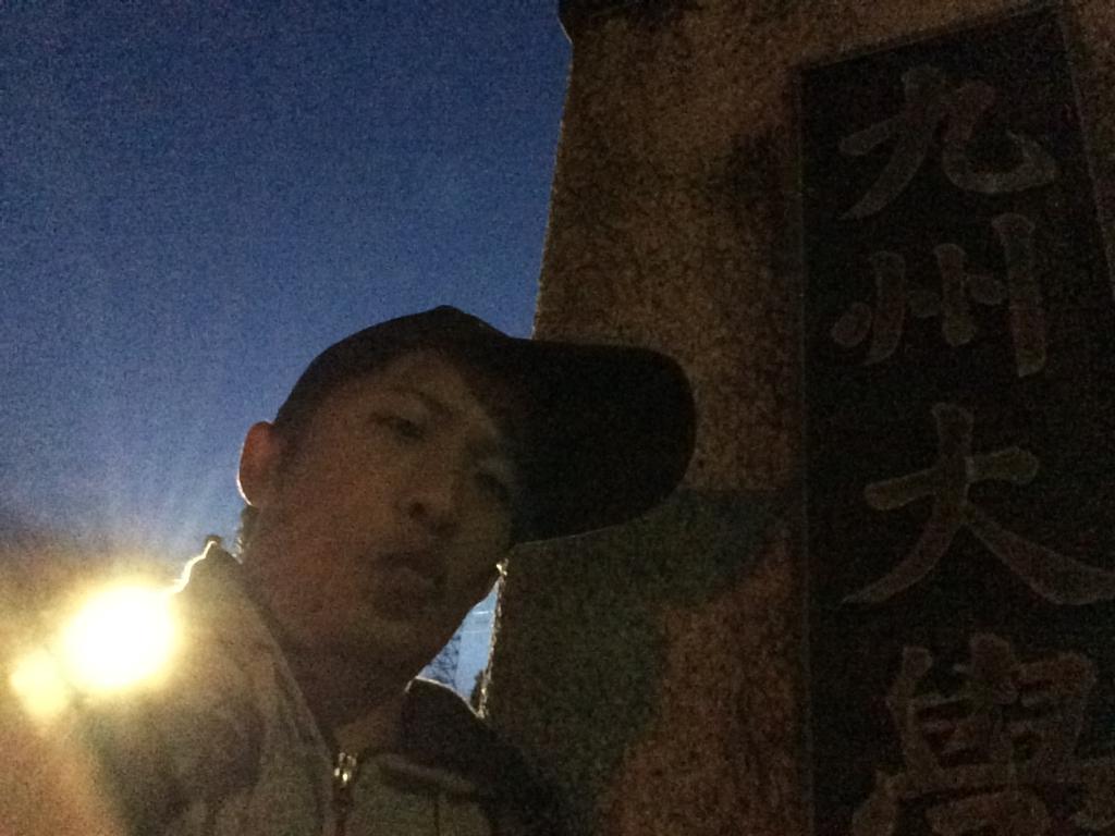 f:id:sanukichi22:20160507152842j:plain