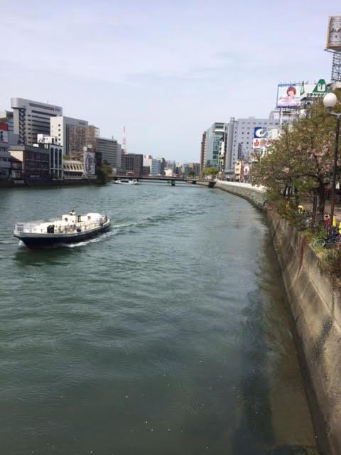f:id:sanukichi22:20160511211954j:plain