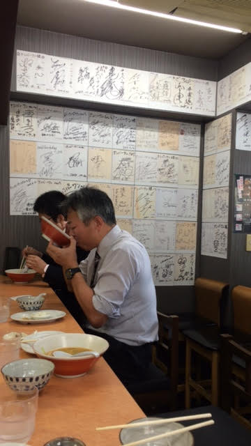 f:id:sanukichi22:20160511214132j:plain