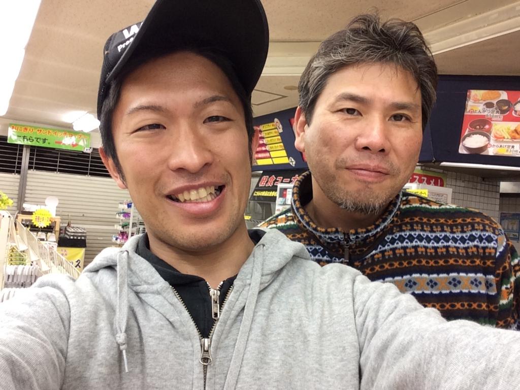 f:id:sanukichi22:20160814201204j:plain