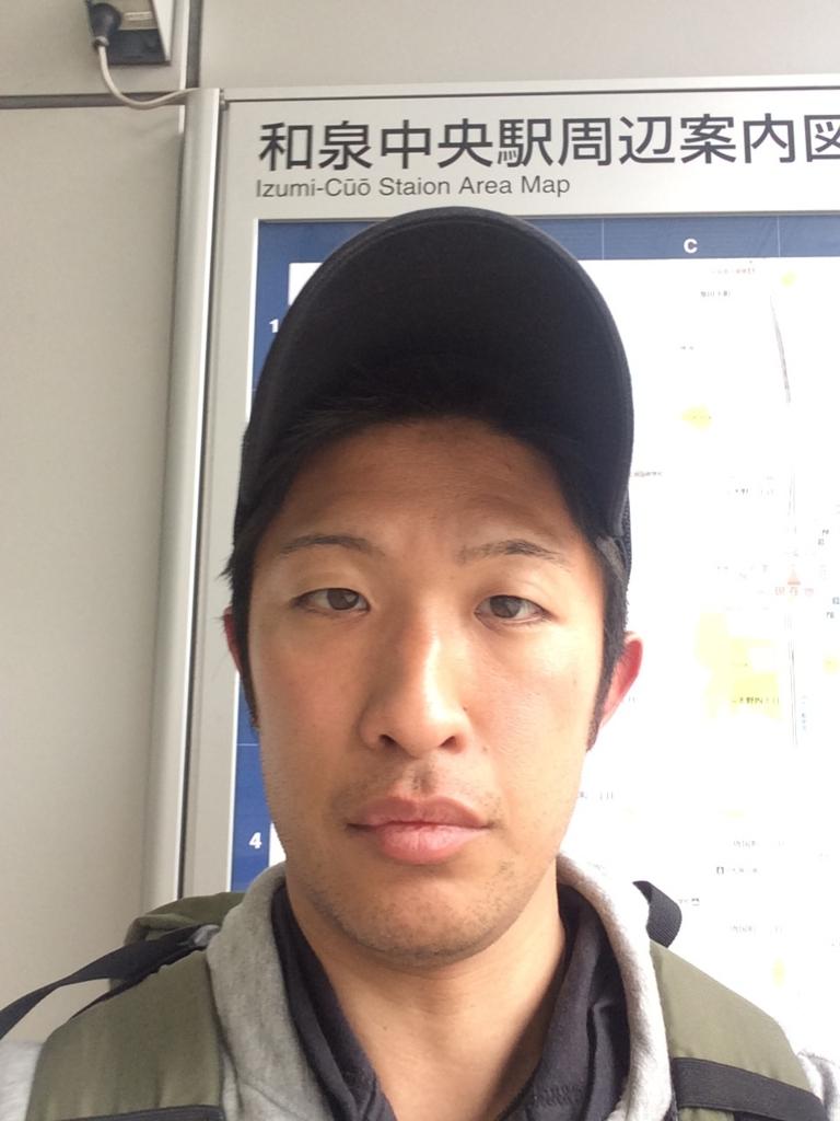 f:id:sanukichi22:20160814223302j:plain