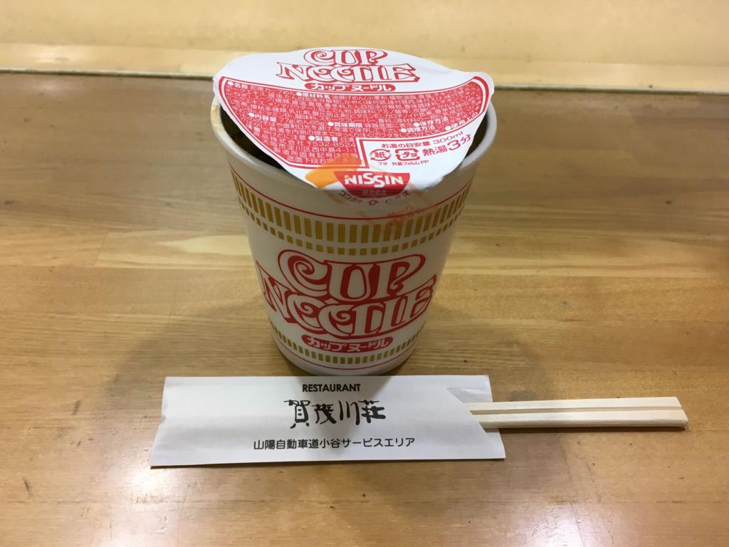 f:id:sanukichi22:20170820001745p:plain
