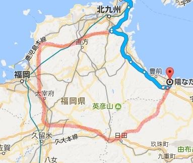 f:id:sanukichi22:20170823071418j:plain