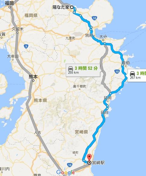 f:id:sanukichi22:20170909192948j:plain
