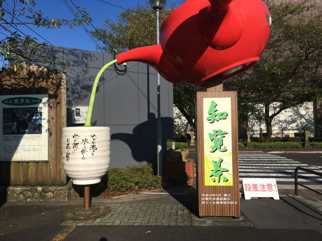 f:id:sanukichi22:20170910182951p:plain