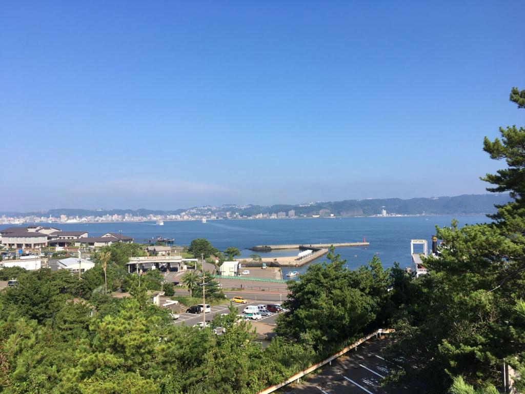 f:id:sanukichi22:20171009090512p:plain