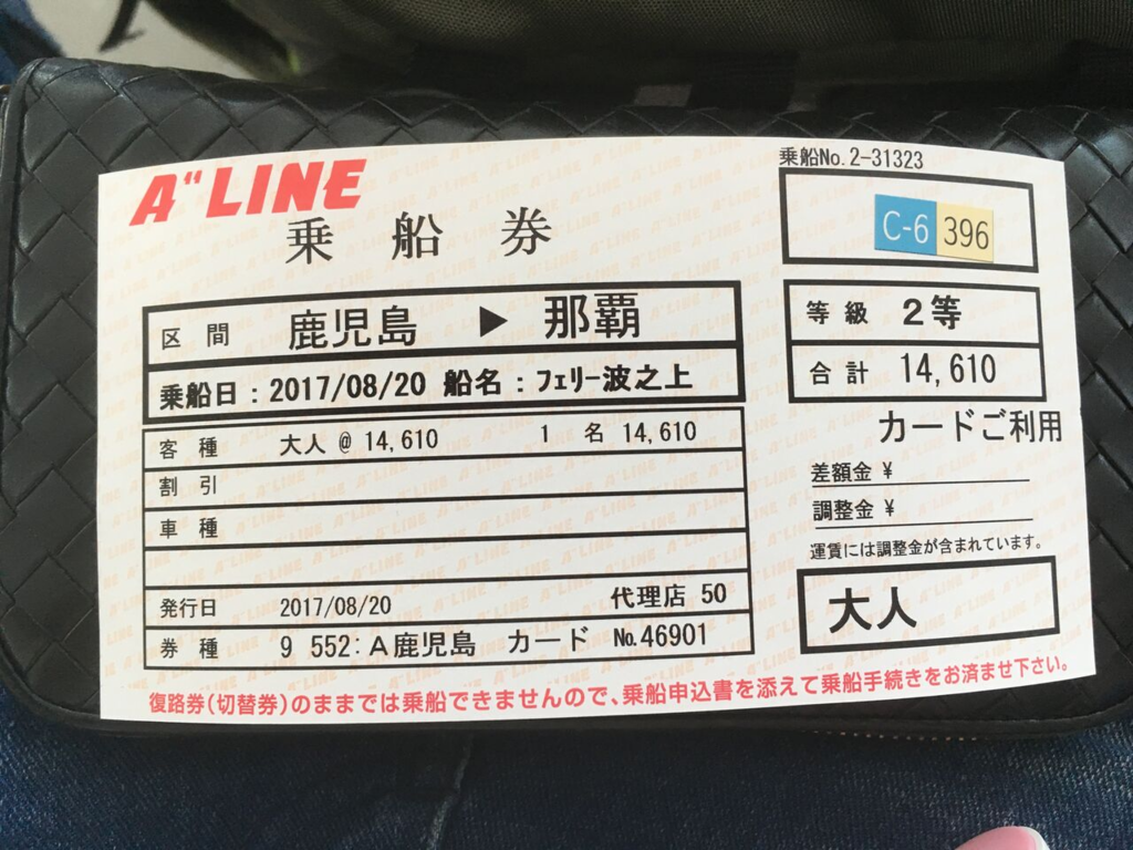 f:id:sanukichi22:20171009104049p:plain
