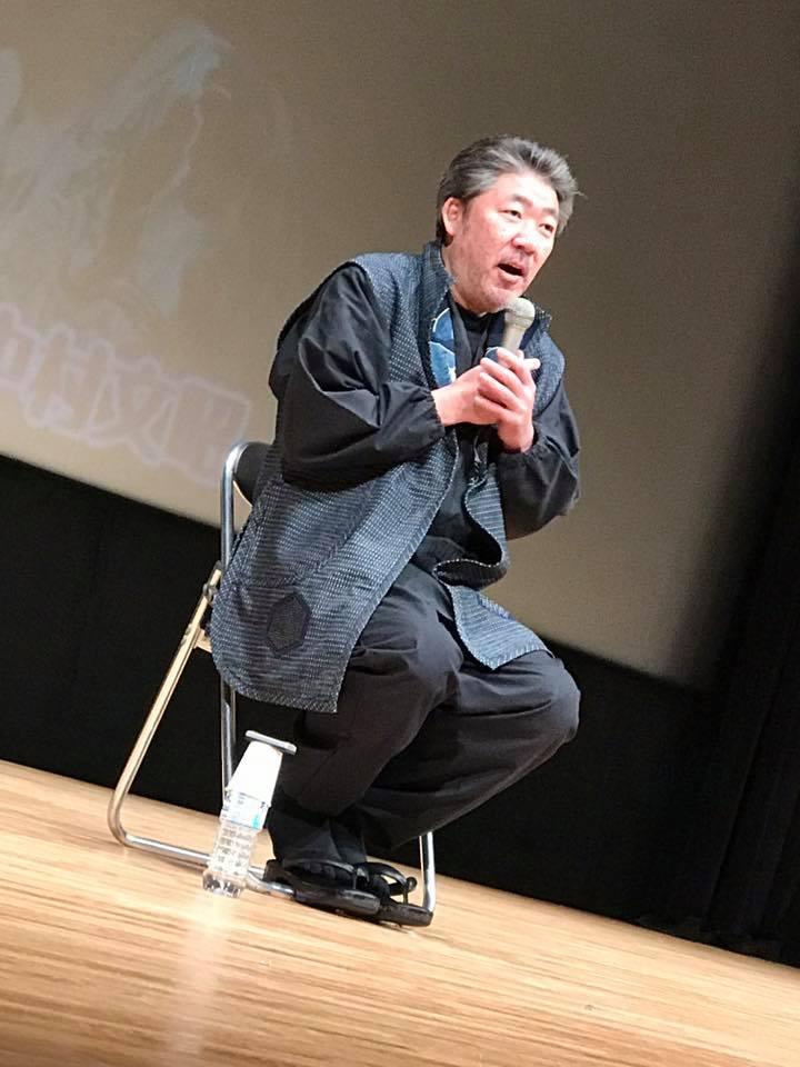 f:id:sanukichi22:20171124235116p:plain