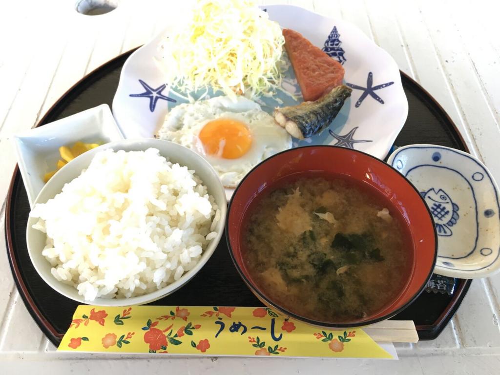 f:id:sanukichi22:20171127045809p:plain