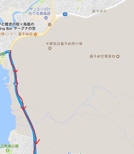 f:id:sanukichi22:20171130011215j:plain