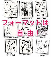 f:id:sanukichi22:20171201145105p:plain