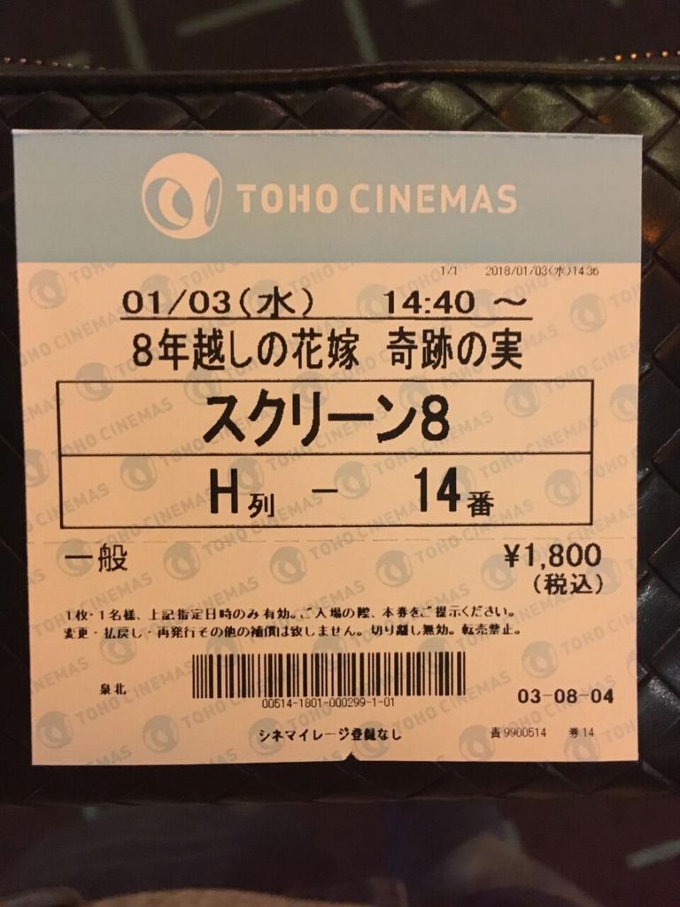 f:id:sanukichi22:20180103202421p:plain
