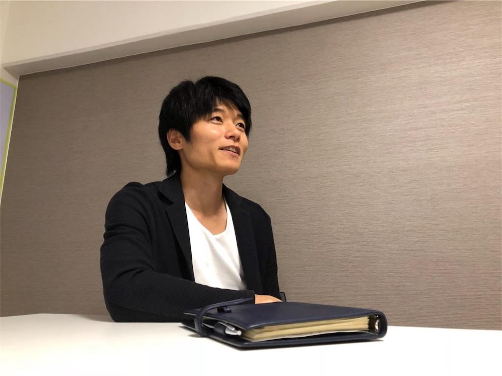 f:id:sanukichi22:20180614235507j:image