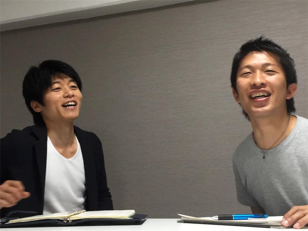 f:id:sanukichi22:20180614235702j:image