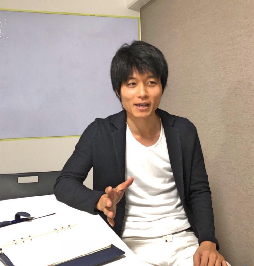 f:id:sanukichi22:20180614235721j:image