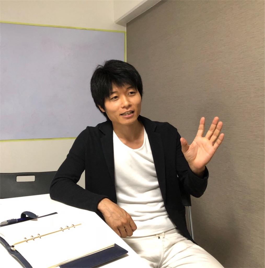 f:id:sanukichi22:20180614235854j:image