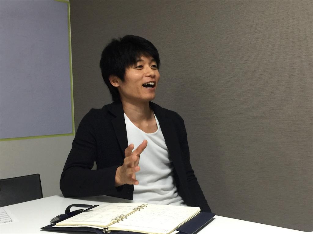 f:id:sanukichi22:20180614235910j:image