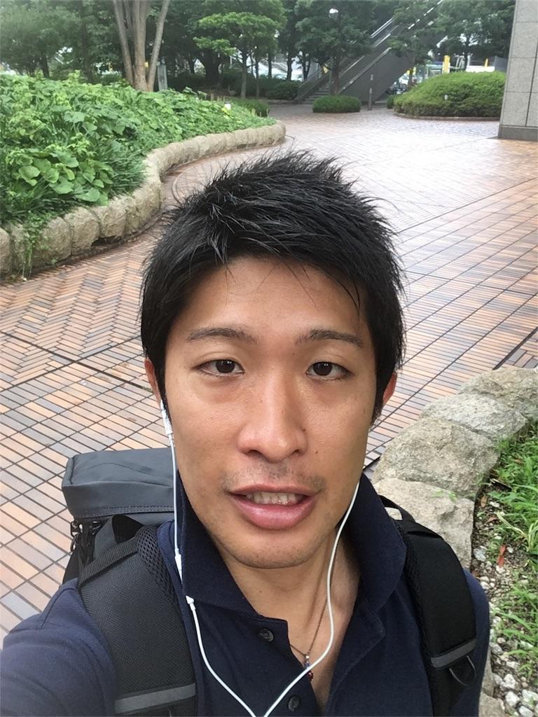 f:id:sanukichi22:20180630165545j:image