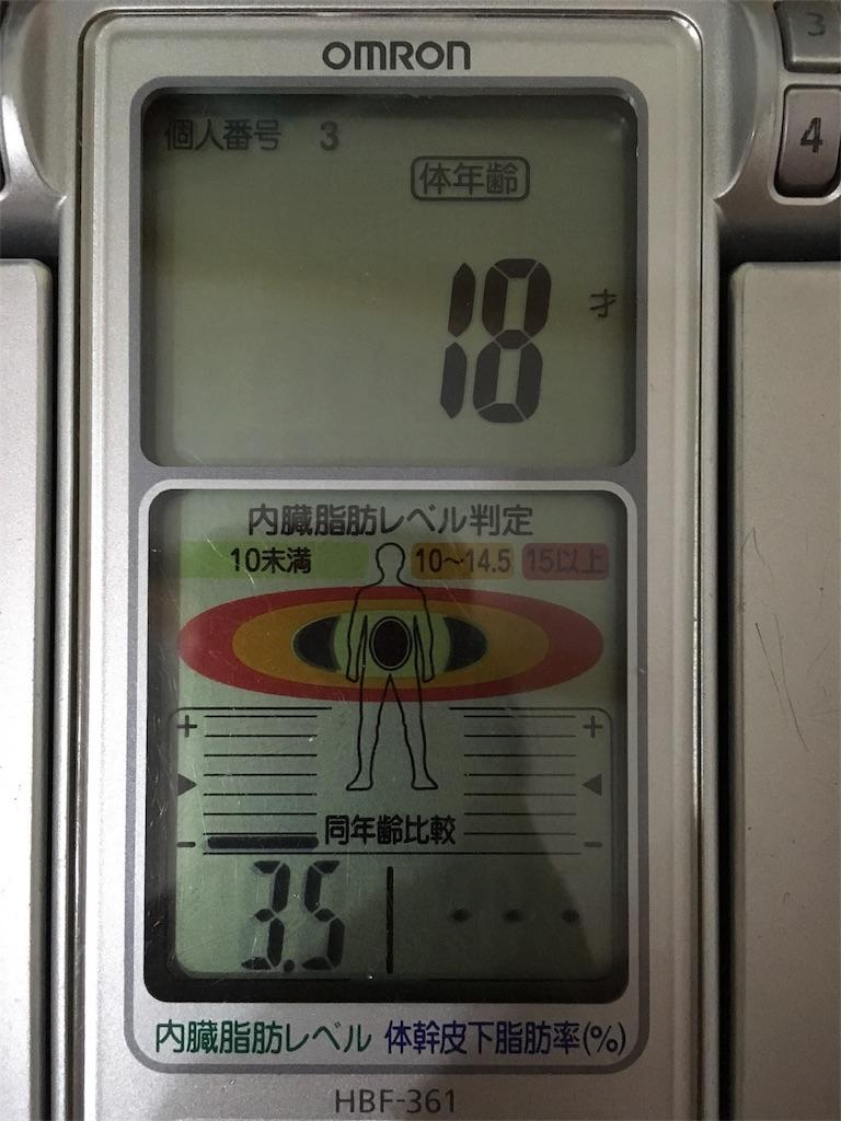 f:id:sanukichi22:20180710044347j:image