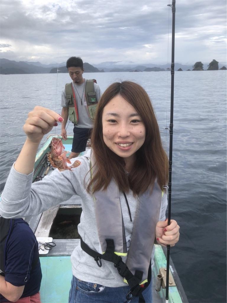 f:id:sanukichi22:20180904064836j:image