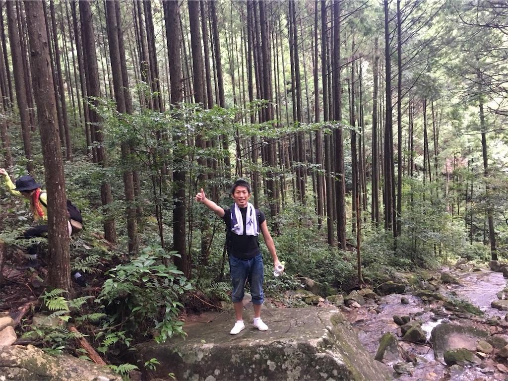 f:id:sanukichi22:20180904065030j:image