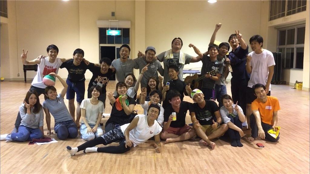 f:id:sanukichi22:20180904070819j:image