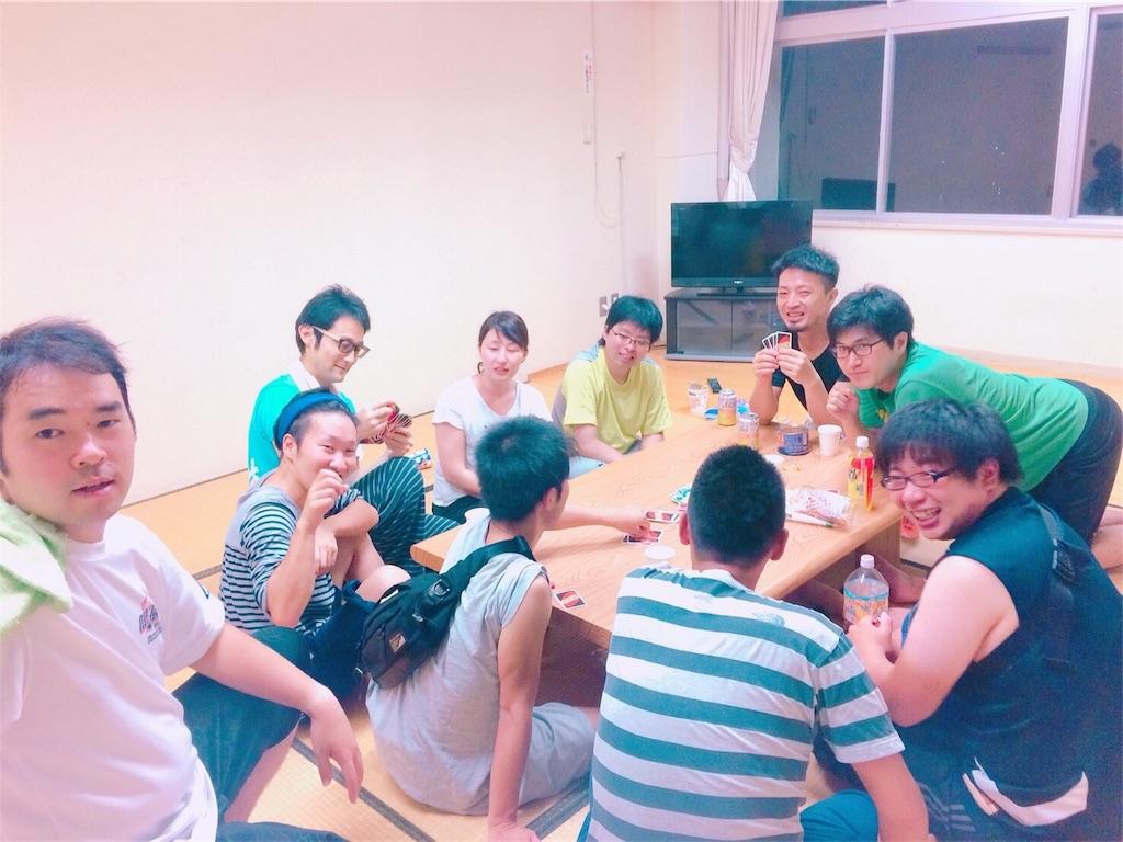 f:id:sanukichi22:20180904070849j:image