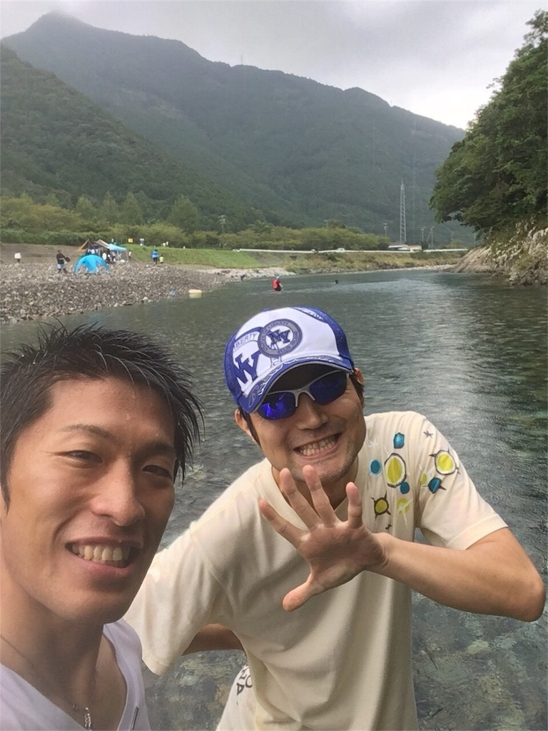 f:id:sanukichi22:20180904071731j:image