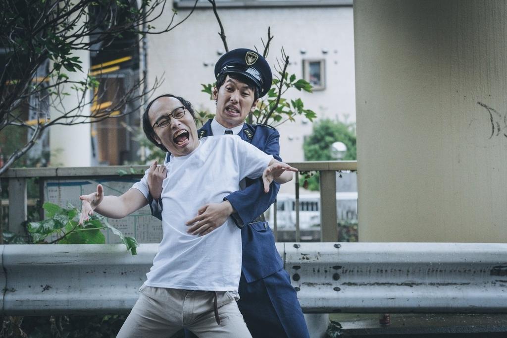 f:id:sanukichi22:20180917210930j:plain