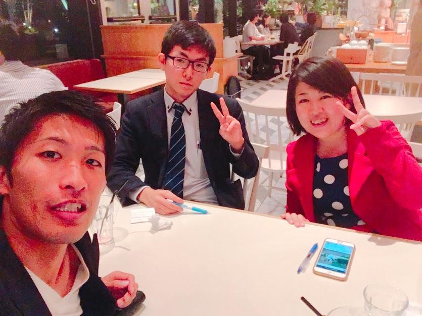 f:id:sanukichi22:20181025093433j:plain