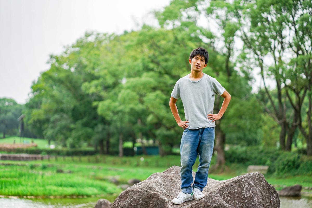 f:id:sanukichi22:20210514174940j:plain