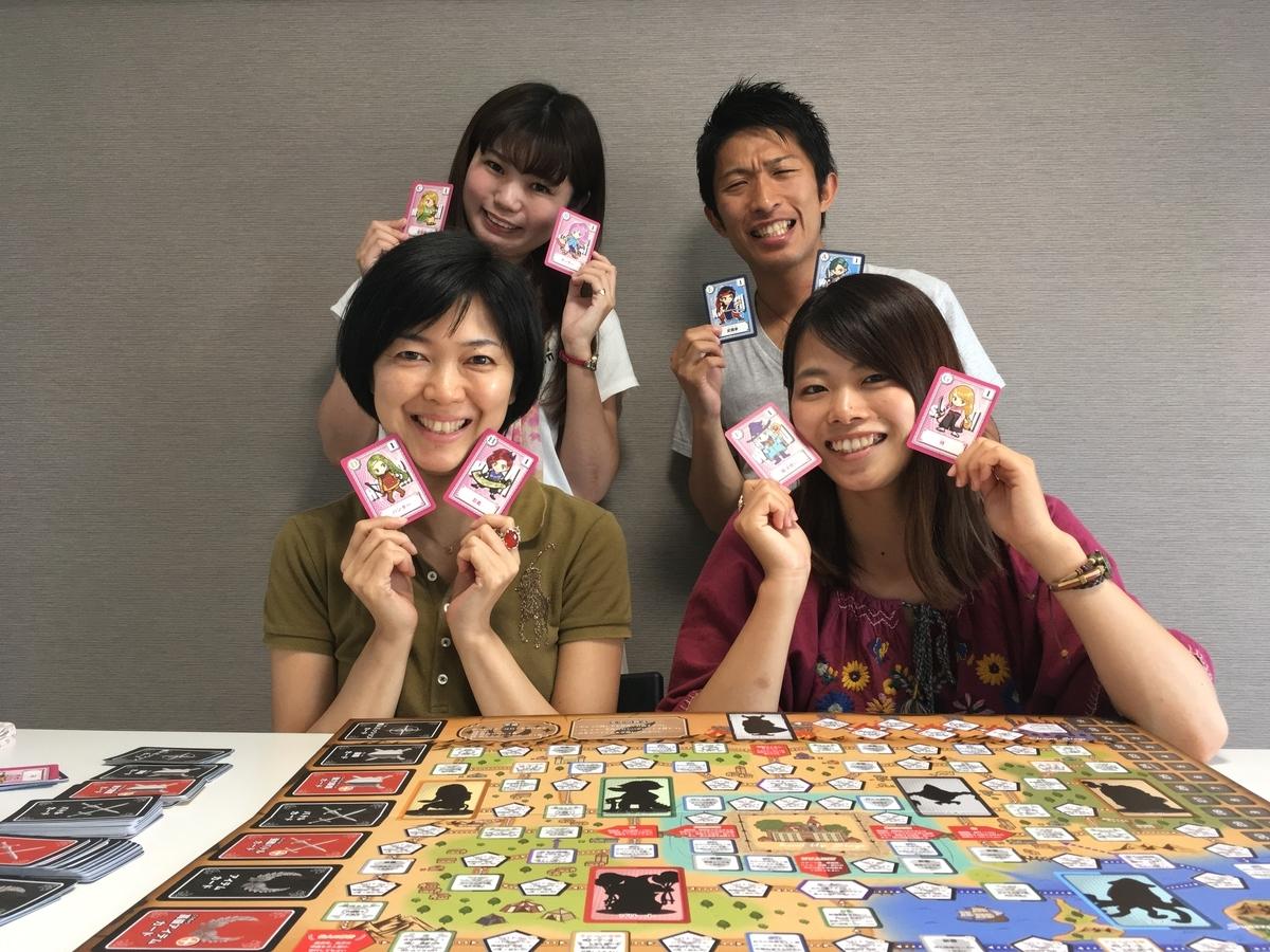 f:id:sanukichi22:20210517010907j:plain