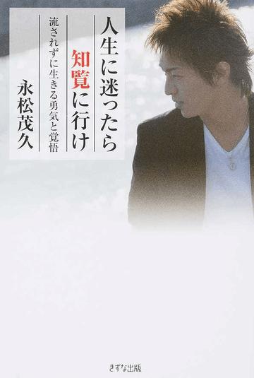 f:id:sanukichi22:20210522020253p:plain