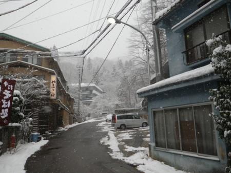 f:id:sanukimichiru:20111223125745j:image