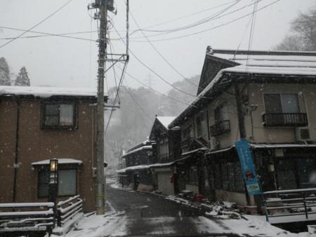 f:id:sanukimichiru:20111223130023j:image