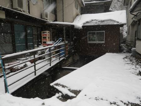 f:id:sanukimichiru:20111223130030j:image