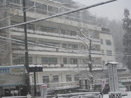 f:id:sanukimichiru:20111223130406j:image