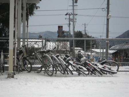 f:id:sanukimichiru:20111223153903j:image