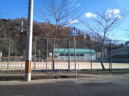 f:id:sanukimichiru:20111224103036j:image