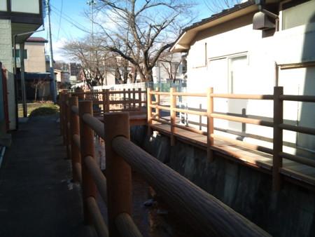 f:id:sanukimichiru:20111224103530j:image