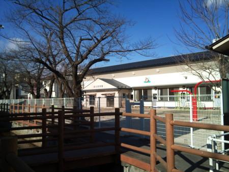 f:id:sanukimichiru:20111224103540j:image