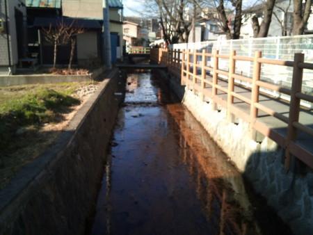 f:id:sanukimichiru:20111224103549j:image