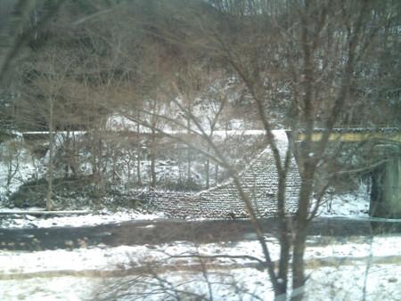 f:id:sanukimichiru:20111224121541j:image