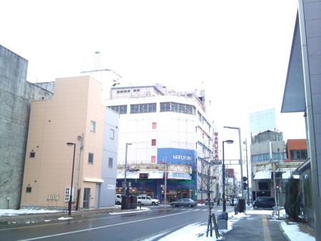 f:id:sanukimichiru:20111224150558j:image